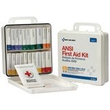 First Aid Only® 90-601 50-Person First Aid Kit