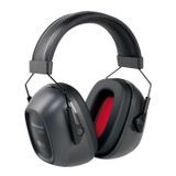 Honeywell Howard Leight 1035108-VS VeriShield™ Passive Earmuffs
