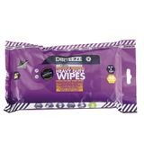 Dirteeze DGPF40 Rough and Smooth Heavy Duty Wipes