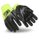 HexArmor SharpsMaster HV® 7082/M Coated Cut-Resistant Gloves
