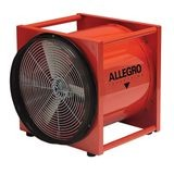 "Allegro® 16"" Axial Blowers"