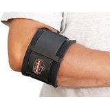 Ergodyne ProFlex® ERG-500/M Elbow Support
