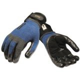 Ansell® ActivArmr® 97-003 Heavy Laborer Coated Cut-Resistant Gloves