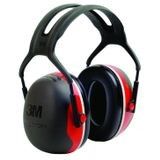 3M™ Peltor™ X3A Series Earmuffs