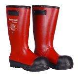 Honeywell Salisbury 52001/14 Electrigrip™ Dielectric Thermal Boots