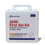First Aid Only® 90-565 50-Person First Aid Kit