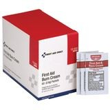 First Aid Only® 13-600 Burn Cream Packets