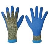 Cordova™ Power-Cor Max™ 3736/XL Coated Cut-Resistant Gloves