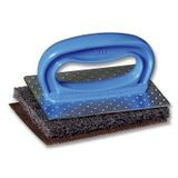 3M® Scotch-Brite™ Griddle Pad Holder (461)