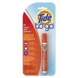 P&G® Tide® To Go Instant Stain Remover Pen (1870)