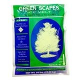 SWI® Green Scapes™ Ice Melt 50 lbs Bag (50B-GS)