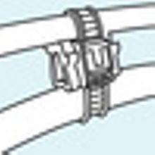 Cable Ties - Special Function