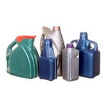 Automotive Chemicals