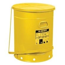 Safety Containers & Cabinets
