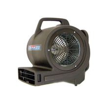 Floor Dryers & Air Movers