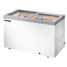 Novelty Display Freezers