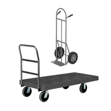 Hand Carts / Trucks & Dollies
