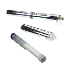 Water Filtration Systems, Parts & Accessories