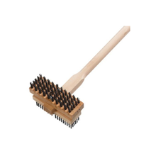 Pizza Brushes