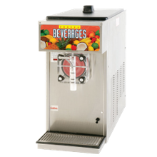 Frozen Cocktail Machine / Dispensers