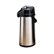 Insulated Beverage Dispensers