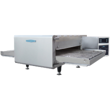 Conveyor Pizza & Impinger Ovens