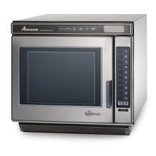 Commercial Microwaves & High Speed Ovens