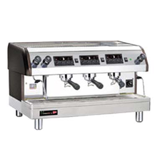 Cappuccino, Espresso & Hot Chocolate Machines