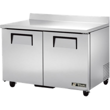 Worktop Refrigerators