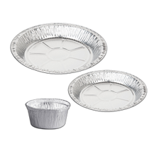 Disposable Cake / Pie & Tart Pans