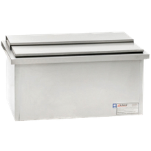Drop-In Freezers