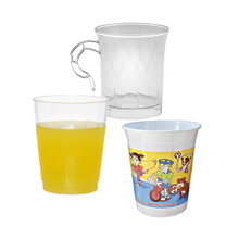 Kids / Novelty & Souvenir Cups