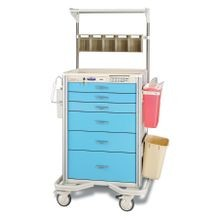 Premier Deluxe Anesthesia Accessory Package