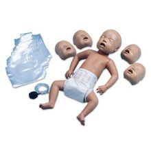 Chris Baby CPR Manikin