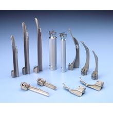 Economy Laryngoscope Sets