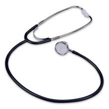 Child Stethoscope