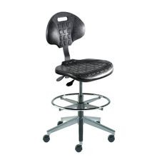 UniqueU™ UUA Chair
