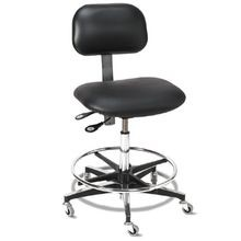 Economy Anesthesia Chairs