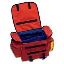 Standard Trauma Bag, Orange