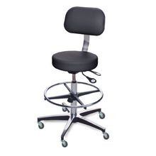 Armstrong Anesthesia Chairs