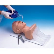 Armstrong Adult Intubation Manikin