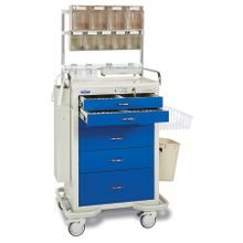 Standard Supreme Anesthesia Accessory Package