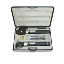 Armstrong Ophthalmoscope and Otoscope Set