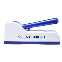 Silent Knight Tablet Crusher