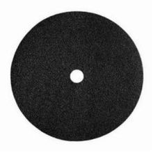 Milwaukee 48-80-0838 Sanding Disc, 9 in Dia, Medium, Ceramic Abrasive