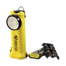 Streamlight Survivor Non-Rechargeable Lantern Hand Held Flashlight, C4 LED Bulb, Nylon, 175 (High), 60 (Low) lumens