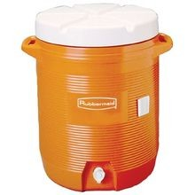 COOLER 1840999 Rubbermaid 5 Gallon Water Cooler
