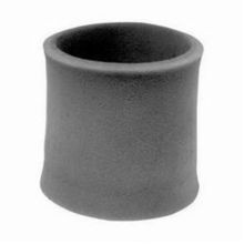Milwaukee 49-90-0770 Foam Filter Sleeve For Use With Milwaukee 8950, 8955, 8936-20 and 8938-20 Wet/Dry Vacuum Cleaner, Foam
