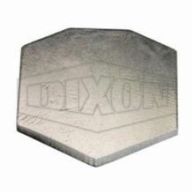 Dixon TC97RB Replacement Blade, For Use With TC97 PVC Tubing and Hose Cutter