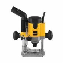 DEWALT DW735X | Industrial Mill & Maintenance Supply